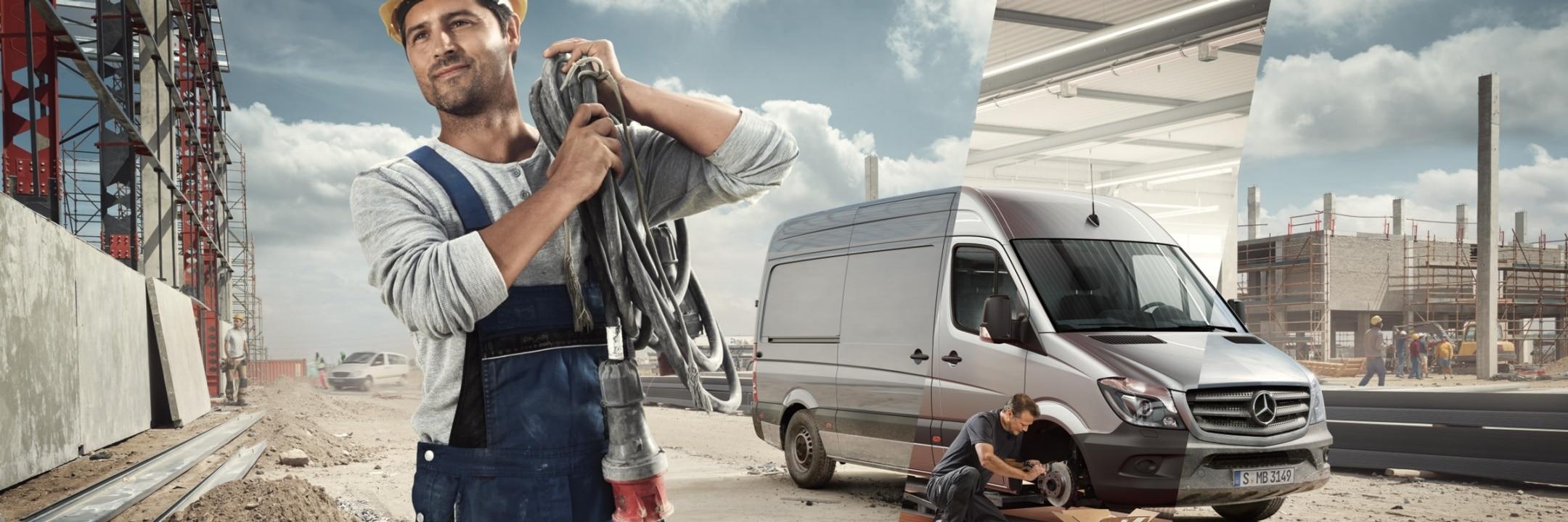 Rendez-vous-Car-Avenue-utilitaires-Mercedes-Benz