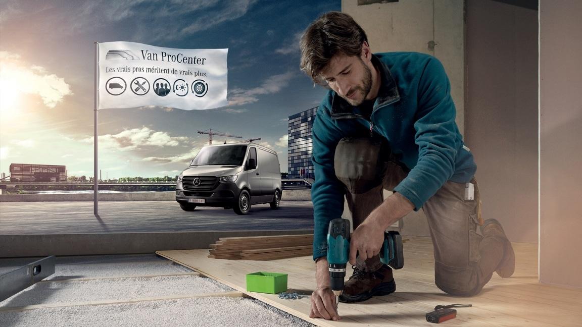 Van-ProCenter-Mercedes-Benz-01