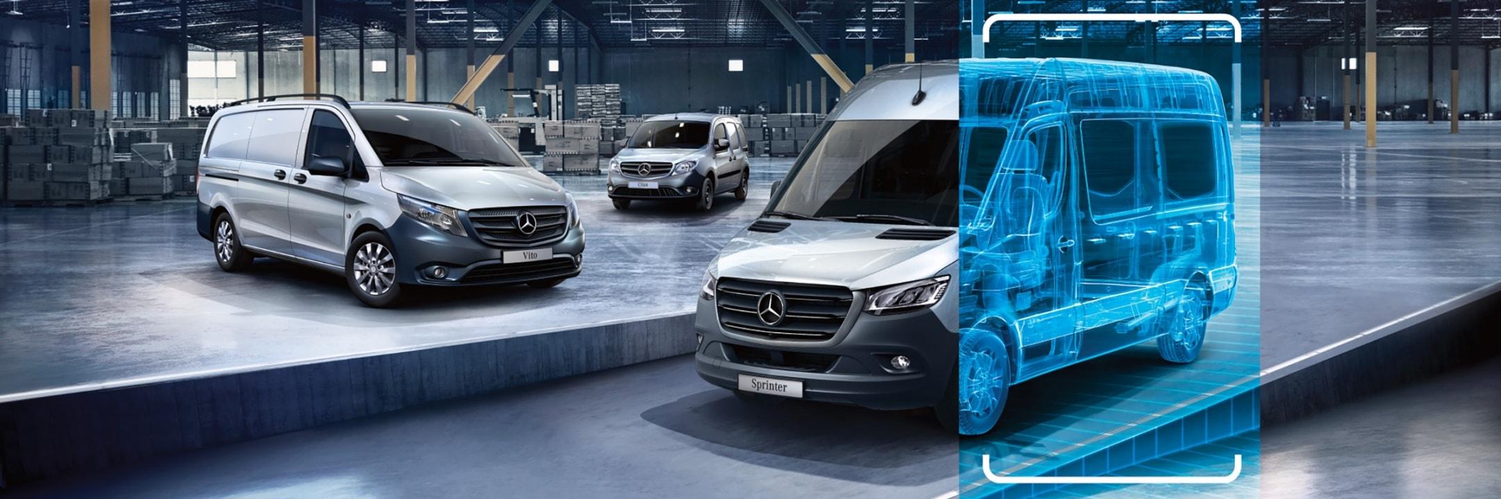 utilitaires-occasions-Mercedes-Benz-Car-Avenue-01